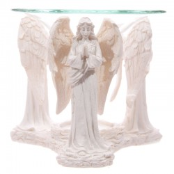 Angel Oil Burner