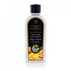 Ashleigh & Burwood Lamp Fragrance Mango & Nectarine