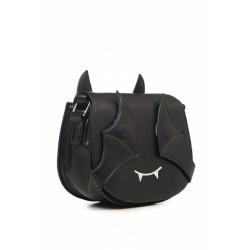 Banned Bag Peekaboo Bat