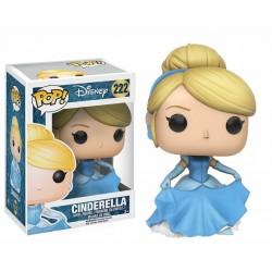 Pop! Vinyl Figurine Disney Cinderella
