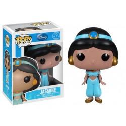 Pop! Vinyl Figurine Disney Aladdin Jasmine