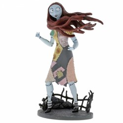 Disney Vinyl Nightmare Before Christmas Sally