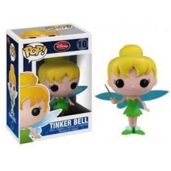 Pop! Vinyl Figurine Disney Tinker Bell