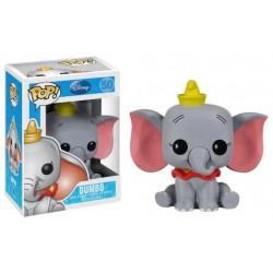 Pop! Vinyl Figurine Disney Dumbo