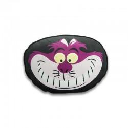 Disney Cushion Alice In Wonderland Cheshire Cat