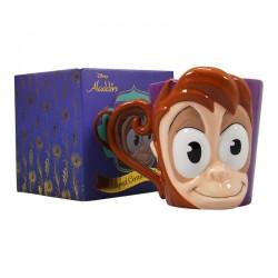 Disney Mug Aladdin Abu