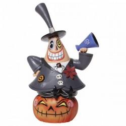 Disney Miss Mindy The Nightmare Before Christmas The Mayor