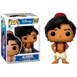 Pop! Vinyl Figurine Disney Aladdin