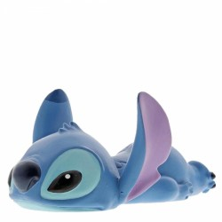 Disney Showcase Lilo & Stitch Stitch Laying Down