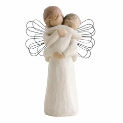 Willow Tree Angel Angels Embrace