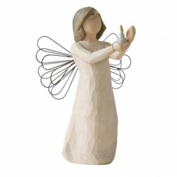 Willow Tree Angel Angel of Hope