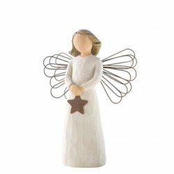Willow Tree Angel Angel of Light