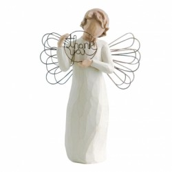 Willow Tree Angel Just For You