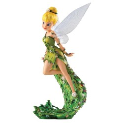 Disney Showcase Tinker Bell