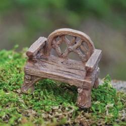 Fairy Garden Accessories Fairy Chair