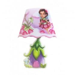 Fairy Night Light Fairy Magic