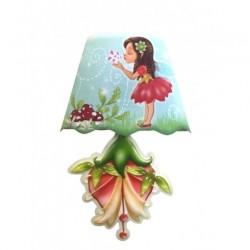 Fairy Night Light Fairy Kisses