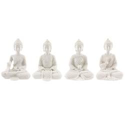 Thai Buddha Miniature