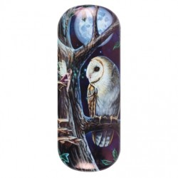 Glasses Case Fairy Tales by Lisa Parker