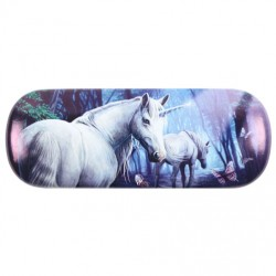 Glasses Case The Journey Home by Lisa Parker