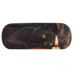 Glasses Case The Witching Hour by Lisa Parker
