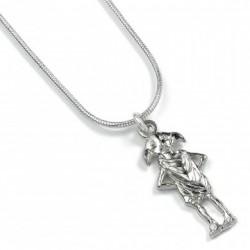 Harry Potter Necklace Dobby