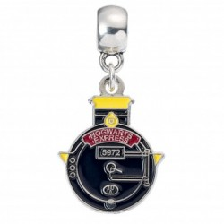 Harry Potter Charm Hogwarts Express