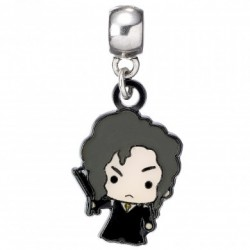 Harry Potter Charm Cute Bellatrix