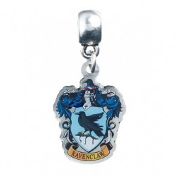 Harry Potter Charm Ravenclaw Crest