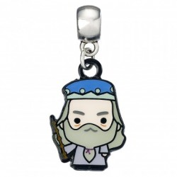 Harry Potter Charm Cute Dumbledore