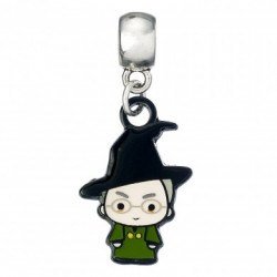Harry Potter Charm Cute Professor Mcgonagall