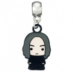Harry Potter Charm Cute Snape