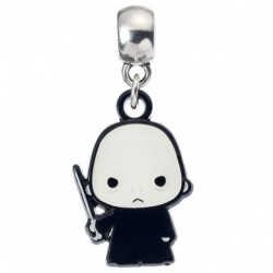Harry Potter Charm Cute Voldemort