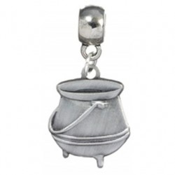 Harry Potter Charm Cauldron