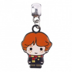 Harry Potter Charm Cute Ron Weasley