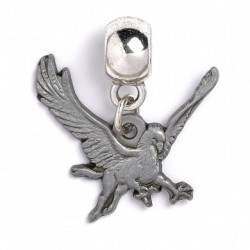Harry Potter Charm Buckbeak