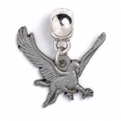 Harry Potter Charm Buckbeak