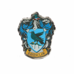 Harry Potter Pin Badge Ravenclaw Crest