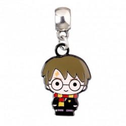 Harry Potter Charm Cute Harry