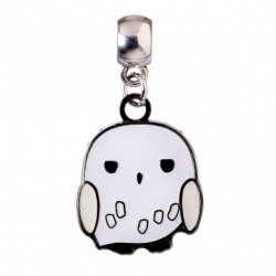 Harry Potter Charm Cute Hedwig