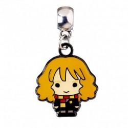Harry Potter Charm Cute Hermione Granger