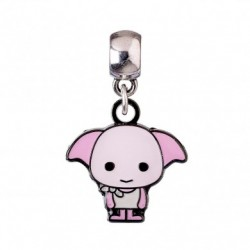 Harry Potter Charm Cute Dobby