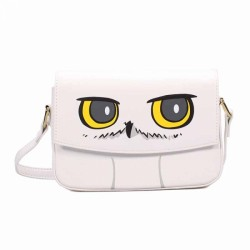 Harry Potter Hedwig Mini Bag