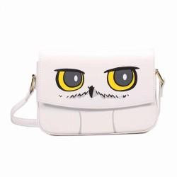 Harry Potter Hedwig Mini Bag