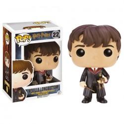 Pop! Vinyl Figurine Harry Potter Neville Longbottom
