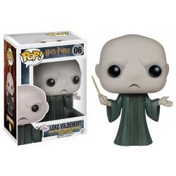 Pop! Vinyl Figurine Harry Potter Voldemort