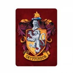 Harry Potter Magnet Gryffindor Crest