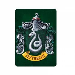 Harry Potter Magnet Slytherin Crest