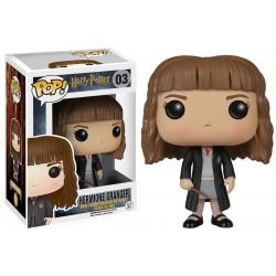 Pop! Vinyl Figurine Harry Potter Hermione Granger