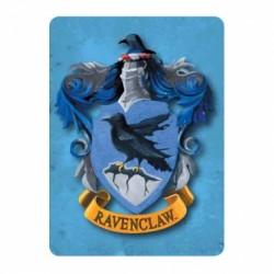 Harry Potter Magnet Ravenclaw Crest